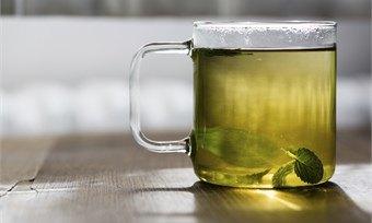 Пробуем новый вид чая инезависим отпроводов